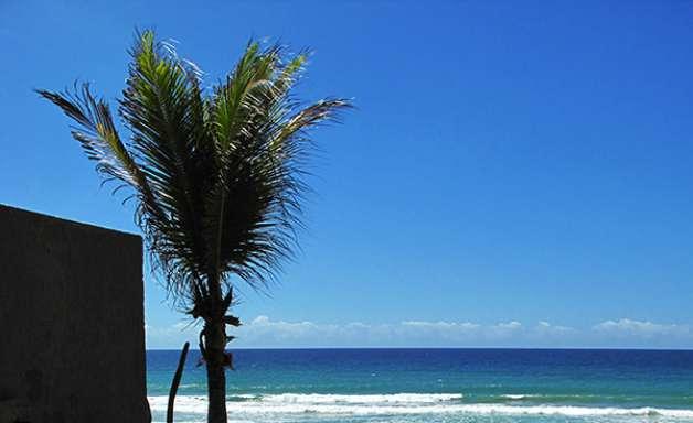 Confira 20 hotéis luxuosos no Brasil