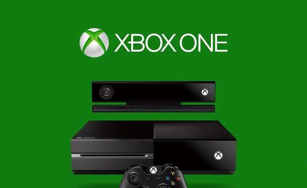 Microsoft apresenta Xbox One e foca em interação com TV
