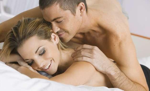 Mulheres contam preferir 'rapidinha' depois de dias sem o parceiro