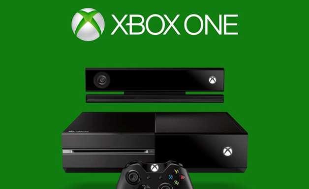 Kinect não é mais obrigatório para o Xbox One
