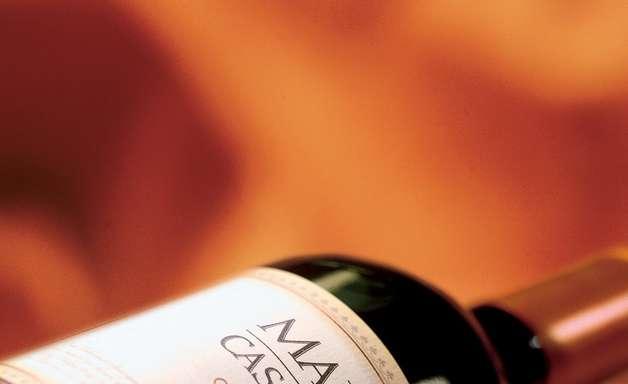 Vinhos para o frio: veja opções desde R$19,90 e saiba escolher