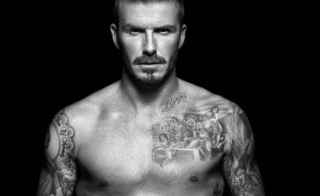 Mulheres preferem cueca boxer a modelo cavado, diz pesquisa