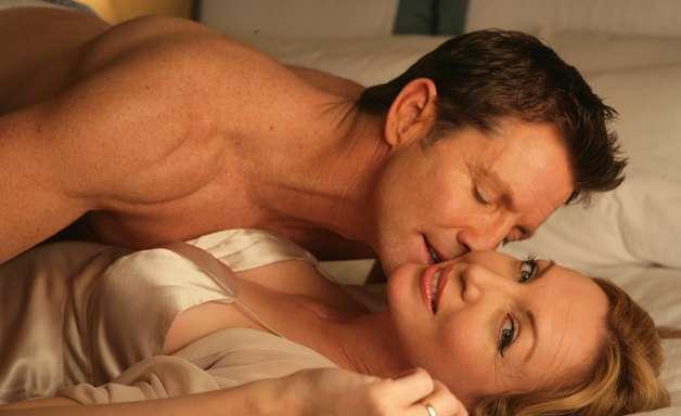 Site tira 7 dúvidas sobre o orgasmo masculino