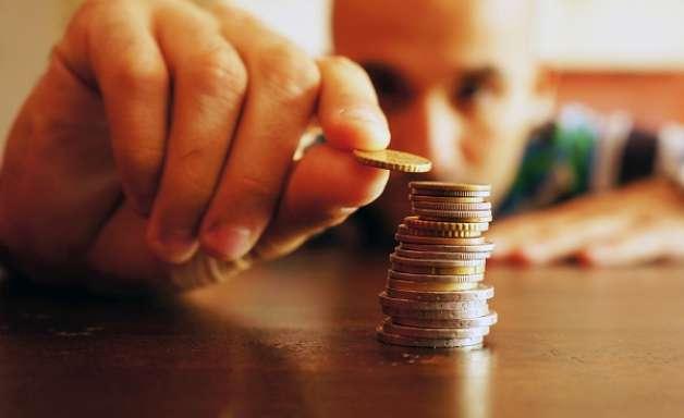 Acumular na poupança é o primeiro passo para ser milionário