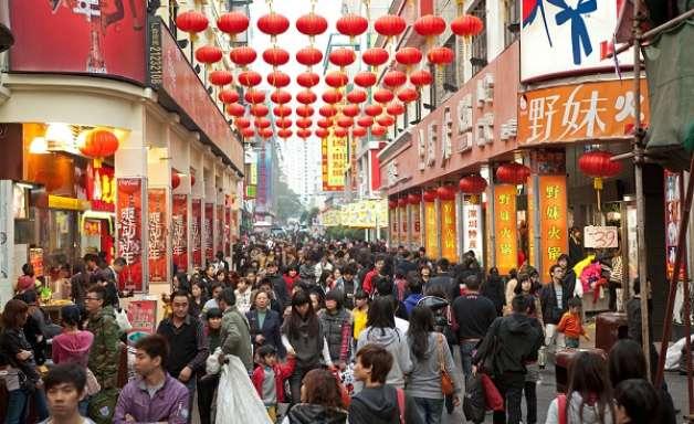Mudança nos vistos dificulta viagens de negócios à China