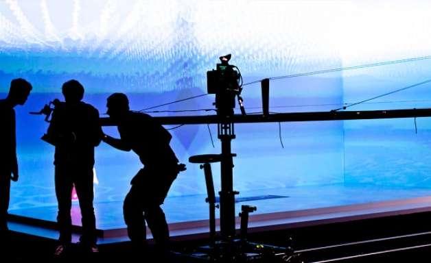 Setor audiovisual atrai investimentos em dólar do exterior