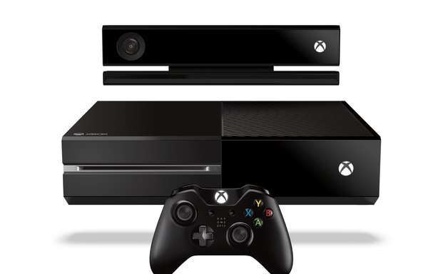 Loja de SP ficará aberta após meia-noite para o lançamento do Xbox One