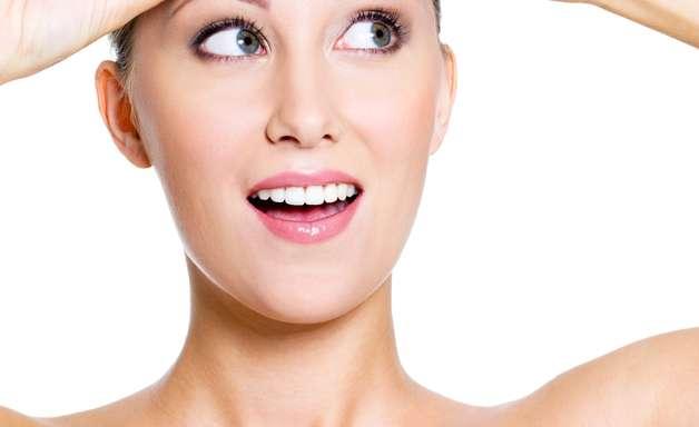 Com exercícios faciais, técnica reduz rugas em 10 sessões
