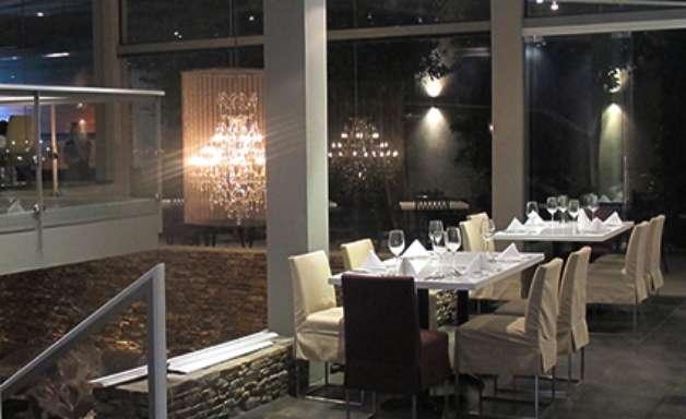 Restaurante Lola revela o lado sofisticado de Caracas