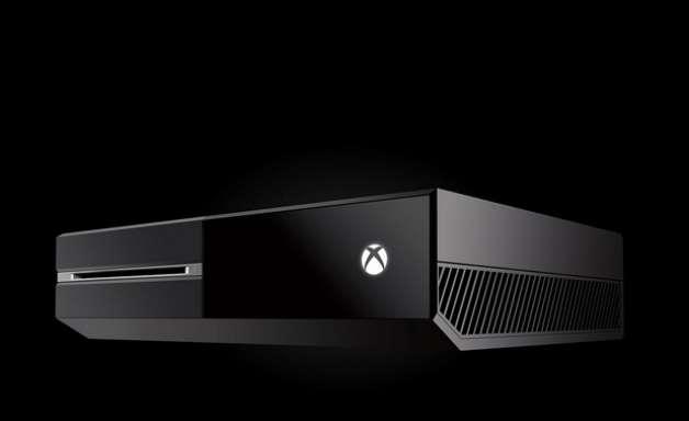 """Microsoft: """"estamos aprendendo sobre microtransações no Xbox One"""""""