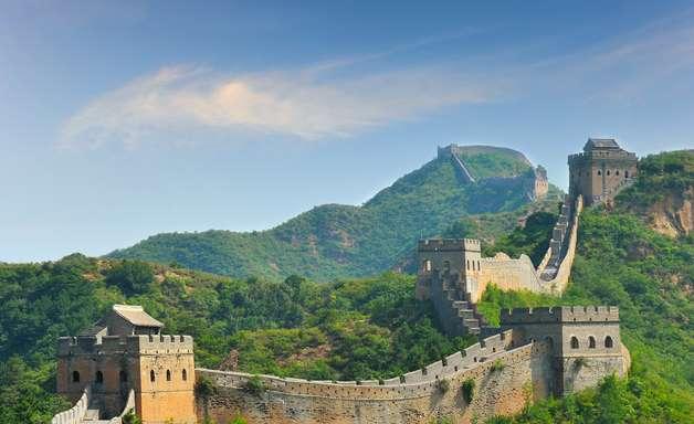 Veja destinos internacionais baratos para brasileiros