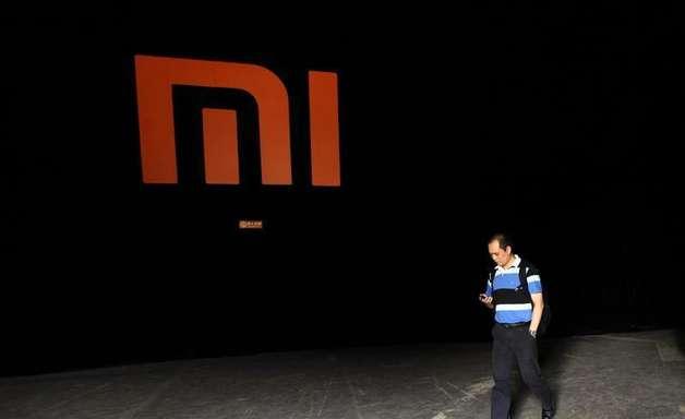 Xiaomi é a quinta maior fabricante de smartphones do mundo
