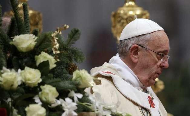Papa se prepara para nomear cardeais, na sua decisão mais importante até agora