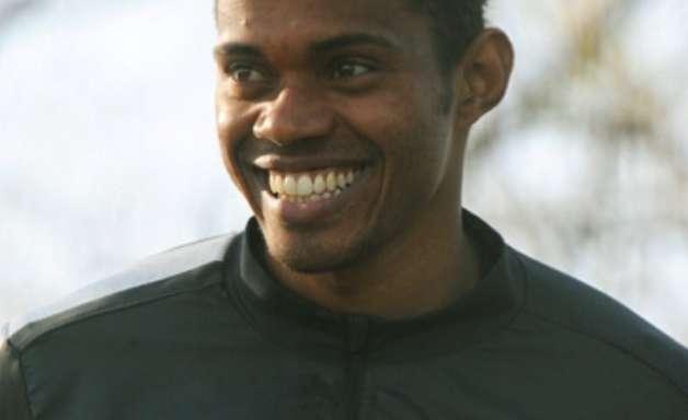 Shakhtar pagará salário de brasileiro morto até fim do contrato