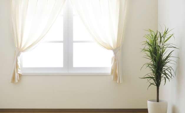 Como deixar sua casa mais fresca no calor sem fazer reforma