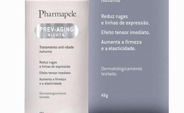 Cosmético rejuvenescedor promove efeito tensor na pele