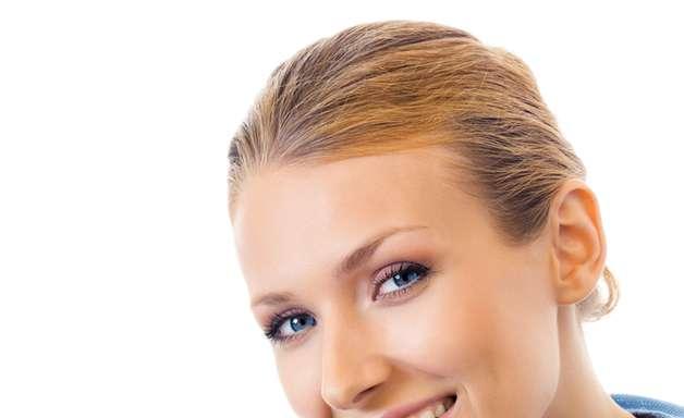 Consumo de azeite em cápsulas previne envelhecimento da pele