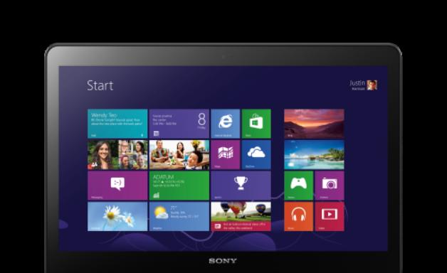 Japão: PCs Vaio retornam ao mercado após Sony vender marca