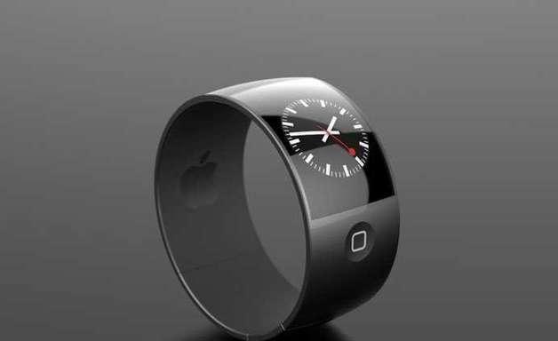 Smartwatch da Apple poderá ter três versões diferentes