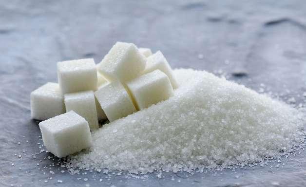 Especialistas dão 2 dicas para tirar o açúcar da dieta