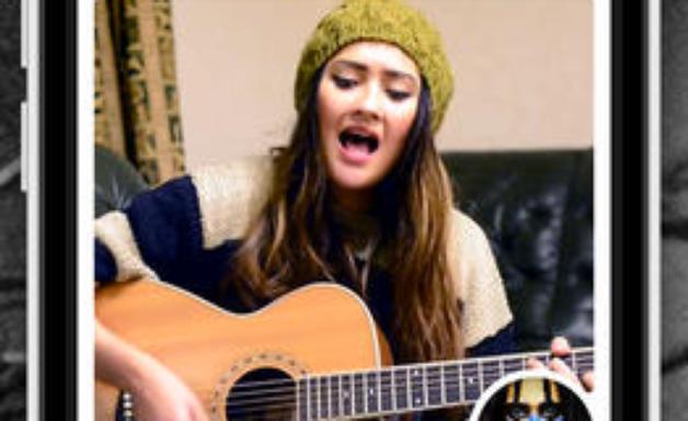 Criador do Tinder cria aplicativo para novos músicos