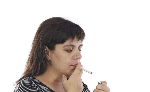 Fumar na gravidez pode afetar saúde de gerações futuras