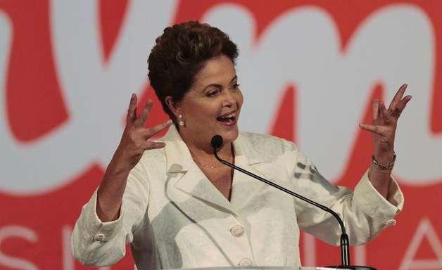Governo Dilma tem 39% de aprovação, dizem Ibope e Datafolha