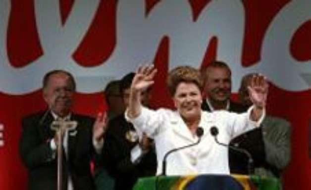 Veja os grandes desafios econômicos de Dilma no 2º mandato