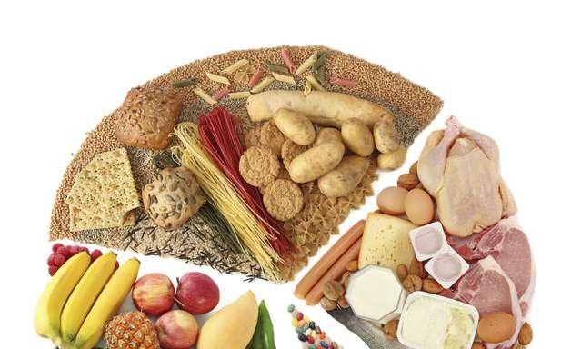 Países pobres têm dieta mais nutritiva que nações ricas