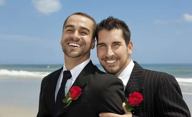 Casamento gay é reprovado por 49% dos brasileiros