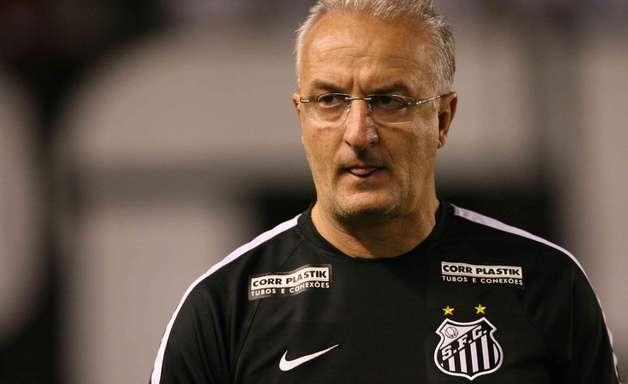 Santos e Cruzeiro decidem 3ª fase da Copa do Brasil em casa