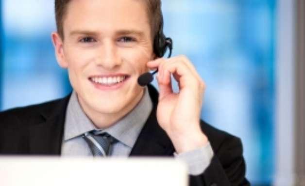 Você pode bloquear as ligações de empresas de telemarketing