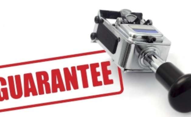 Entenda a garantia legal, contratual e estendida