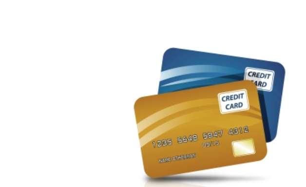 Seu cartão de crédito foi clonado? Saiba o que fazer