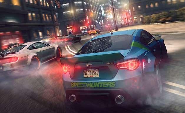 """Veja 8 """"games mobile"""" para fãs do Xbox One"""