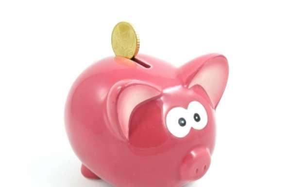 Variação de preço de eletrodoméstico pode chegar a 154%