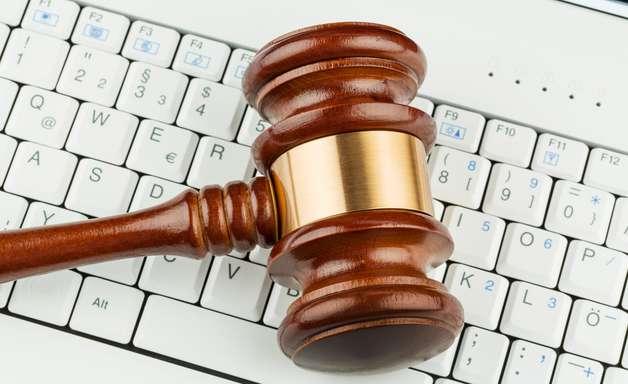 Quatro direitos que você tem ao comprar pela internet