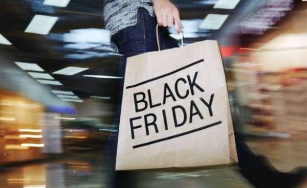 Como a Black Friday espera driblar crise e levar às compras