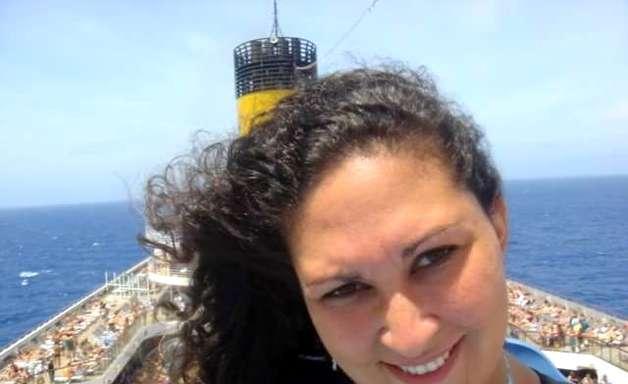Meu Cruzeiro: Viagem com amigos foi momento de reflexão