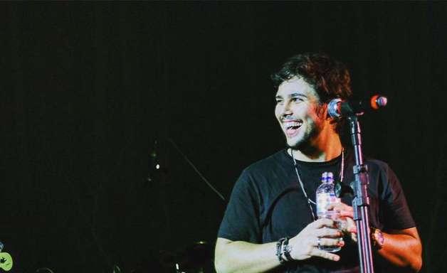 Por onde andam os últimos ganhadores do The Voice Brasil?