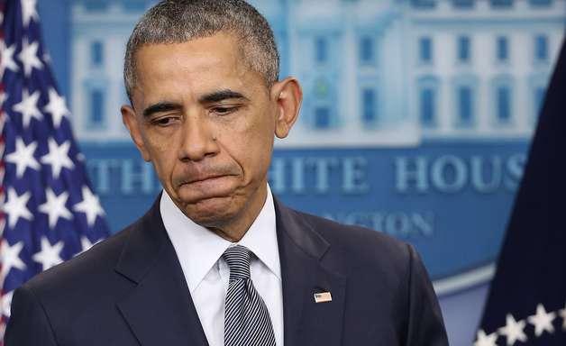 """Obama diz que escolha do Rio para Jogos foi """"manipulada"""""""