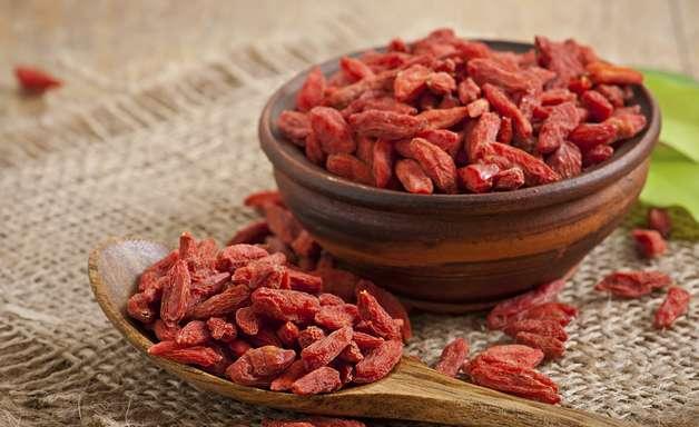 Chia, quinoa, goji berry: eles são mesmo 'super alimentos'?