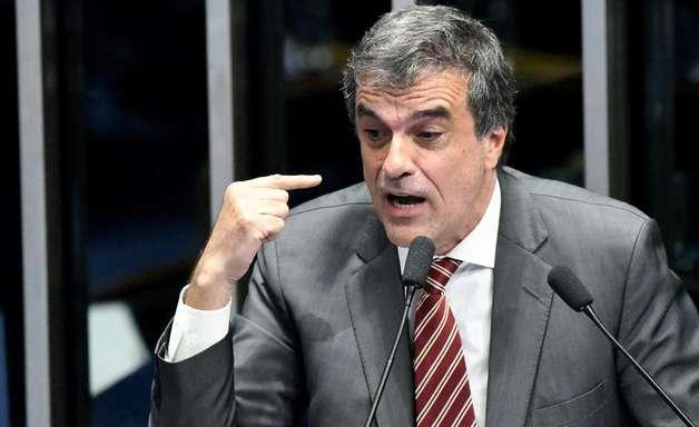 Após defender Dilma, Cardozo abrirá escritório de advocacia