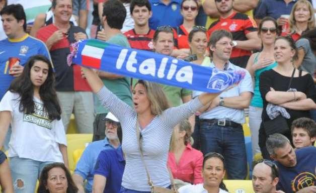 Pesquisa mostra que turistas aprovam estadia no Brasil