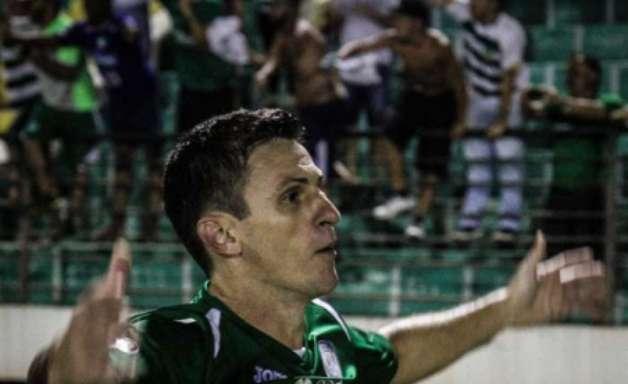 Inspirado em 'milagre', Guarani mira feito inédito no Brasil