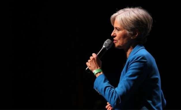 Por que ex-candidata presidencial dos EUA tenta reunir fundos para pedir recontagem de votos em 3 Estados