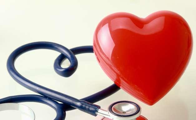 Pouca escovação aumenta em 70% as chances de infarto