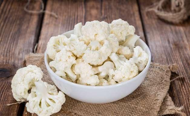 Confira 7 alimentos que contribuem para a queima de gordura