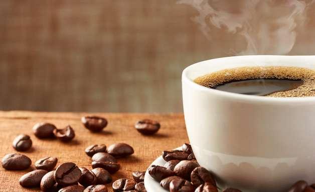 Boas notícias: o café pode combater o mau hálito