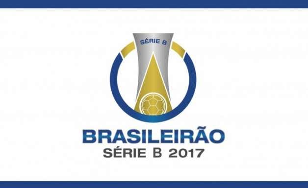 Luverdense goleia o Figueira e sai da zona de rebaixamento